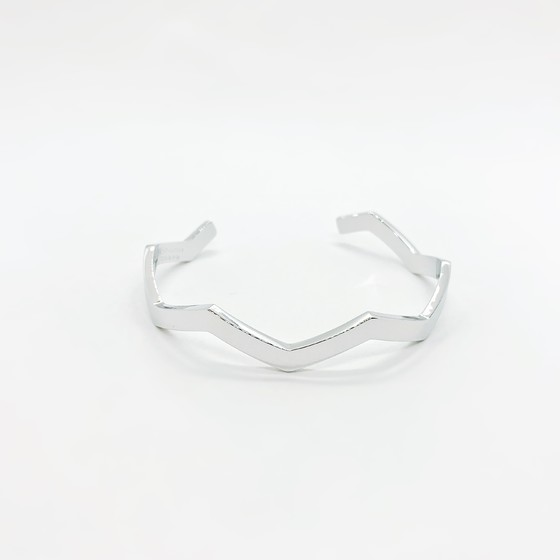 Браслет Skyline BSLBBB01 (white)