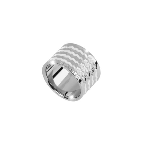 Кольцо Miami BIAABB01 (white)