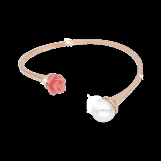 Браслет Mediterraneo BMDBRP61 (pink/coral/pearl)