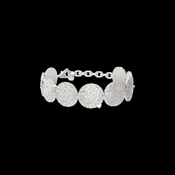Браслет R-Zero BRDBBB01 (white)