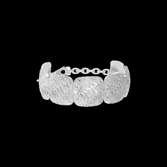 Браслет R-Zero BRDBBB04 (white)