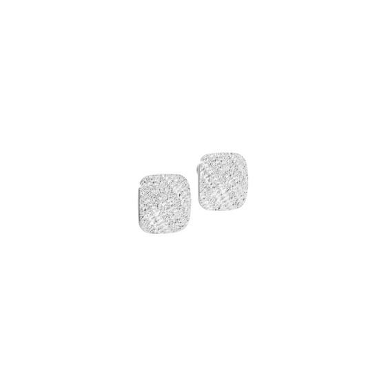 Серьги R-Zero BRDOBB23 (white)