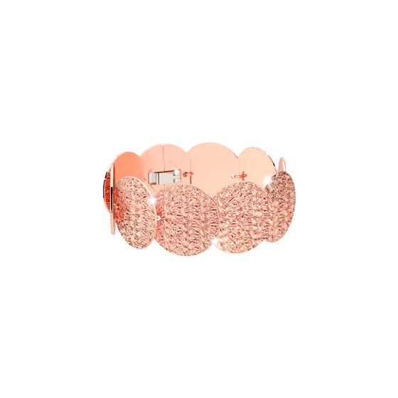 R-Zero Bracelet BRZBBR31 (pink)