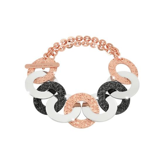 R-Zero Bracelet BRZBXM21 (multicolor)