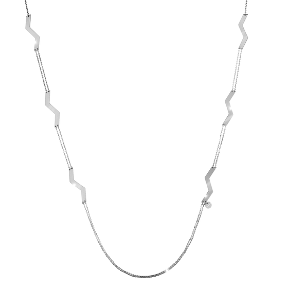 Колье Skyline BSLKBB06 (white)