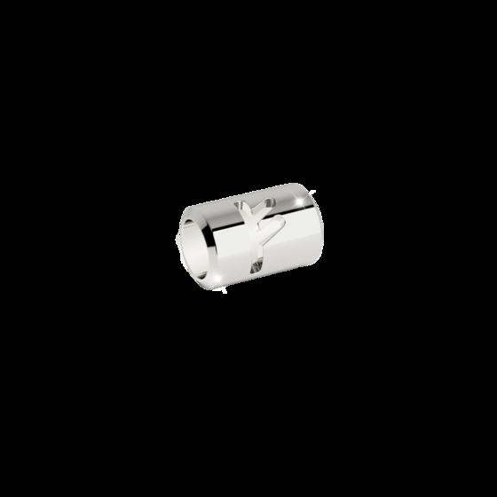 Шарм My World BWLAXF06 (white F)