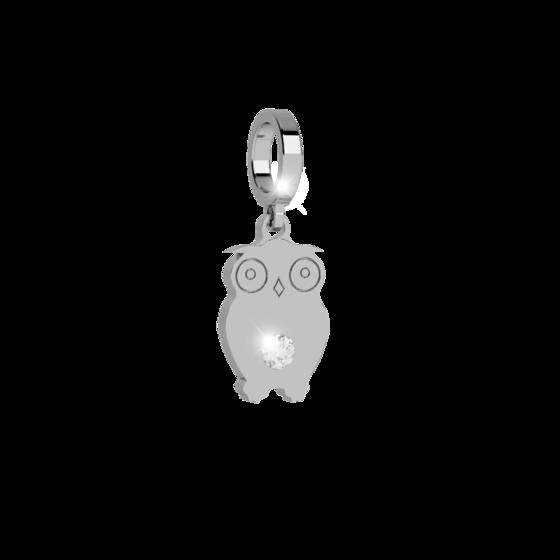 Шарм MyWorld BWLPBB60 (white)