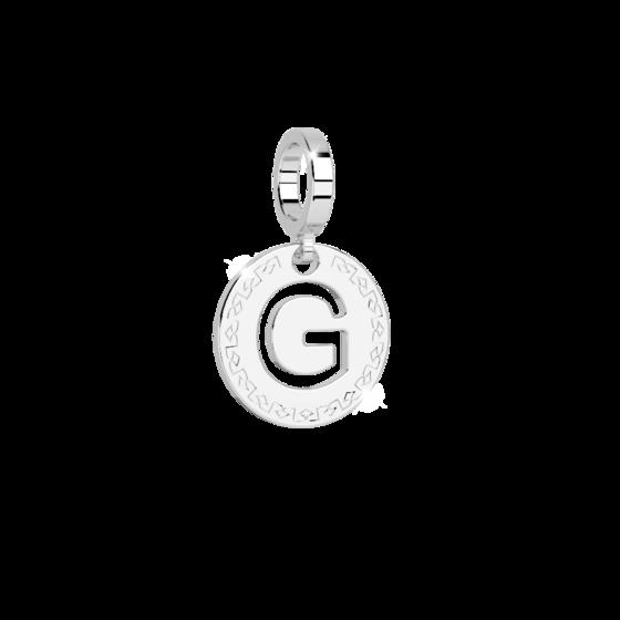 Шарм MyWorld PWLPBG07 (white G)