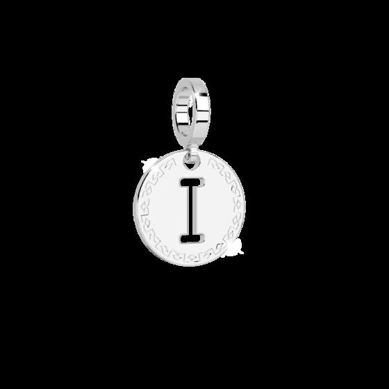 Шарм MyWorld PWLPBI09 (white I)