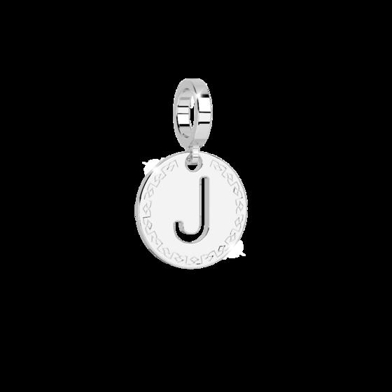 Шарм My World BWLPBJ10 (white J)