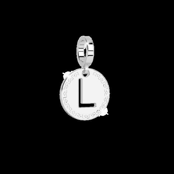 Шарм MyWorld PWLPBL12 (white L)