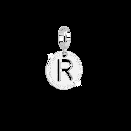 Шарм MyWorld PWLPBR18 (white R)
