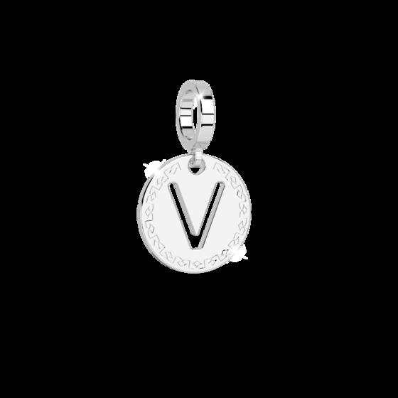 Шарм MyWorld PWLPBV22 (white V)