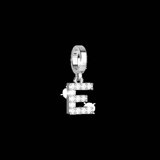 Шарм MyWorld BWMPBE55 (white E)