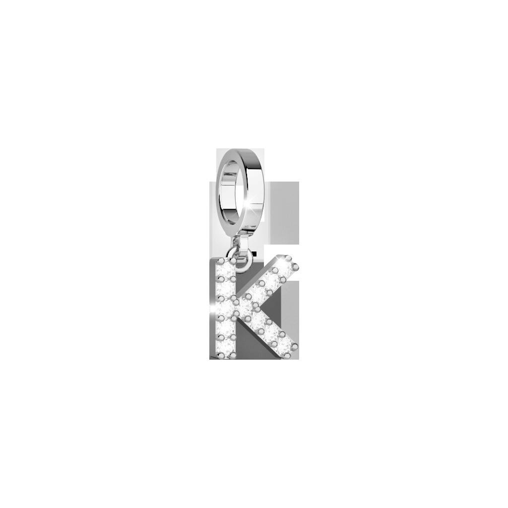 Шарм MyWorld BWMPBK61 (white K)