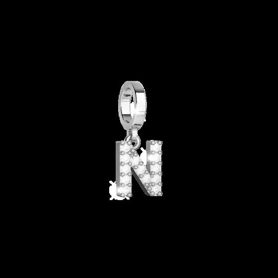 Шарм MyWorld BWMPBN64 (white N)