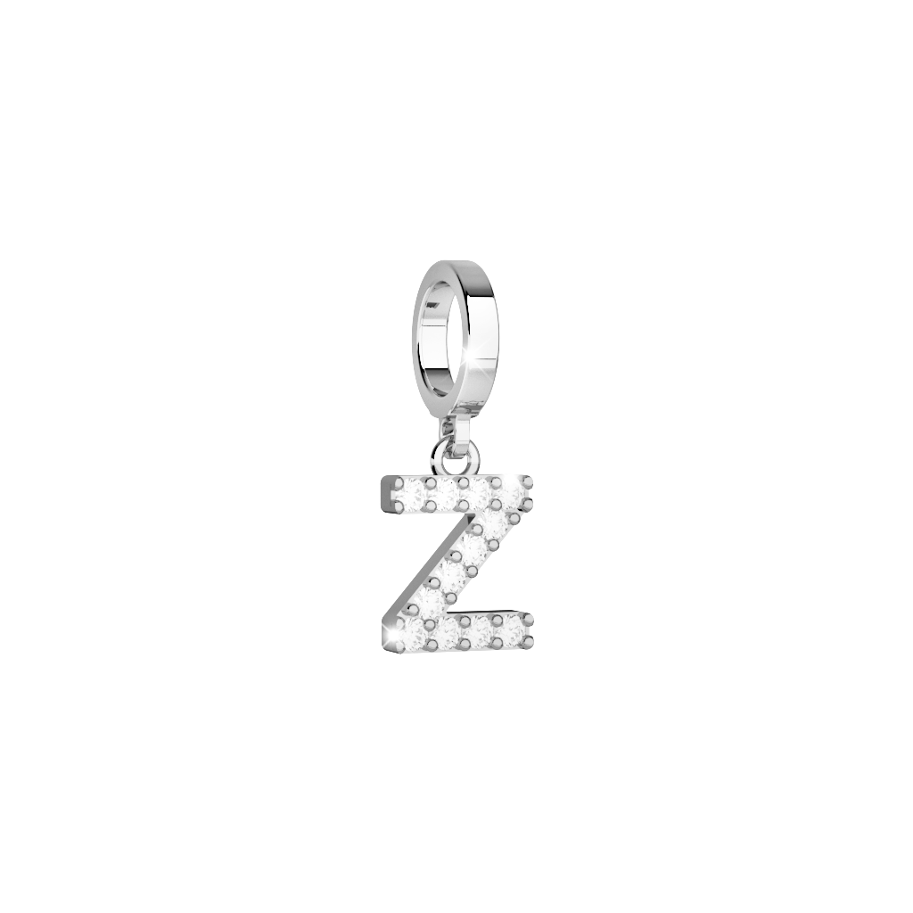 Шарм MyWorld BWMPBZ76 (white Z)