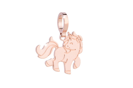 Шарм MyWorld BWOPBR83 (pink)