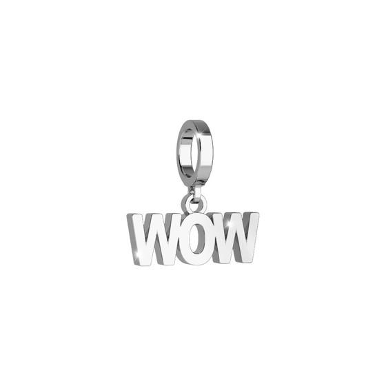 Шарм MyWorld BWOPXX77 (white)