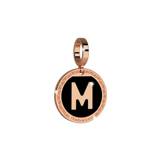 Шарм MyWorld BWPPRM63 (pink M)