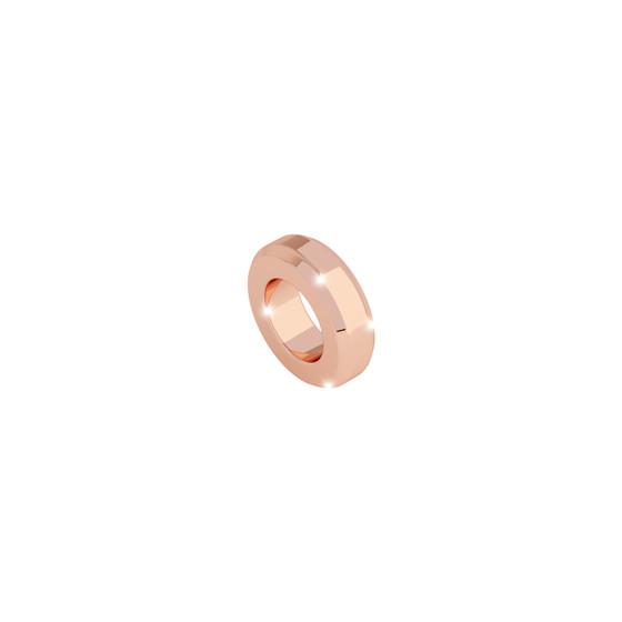 Разделитель для шармов MyWorld BWWCBR98 (pink)
