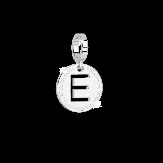 Шарм MyWorld PWLPBE05 (white E)