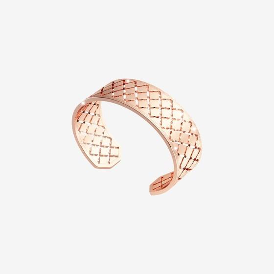 Melrose 10 Bracelet B10BRR15 (розовый)