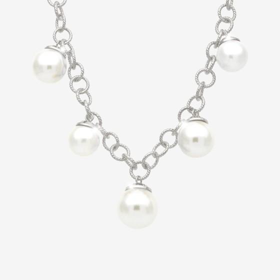 Malibu Necklace BMBKBB01