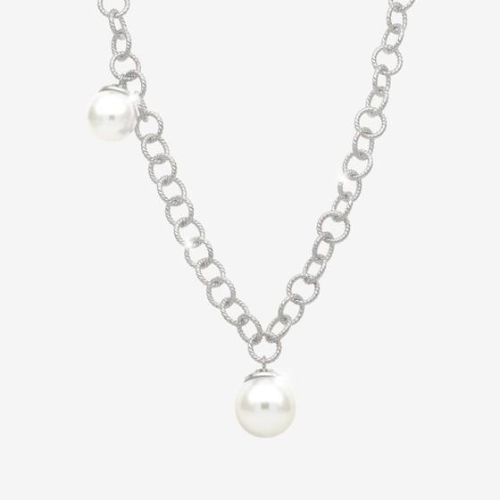Malibu Necklace BMBKBB03