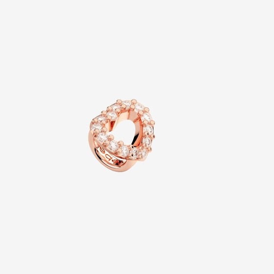 Шарм MyWorld BWLAZR83 (pink)