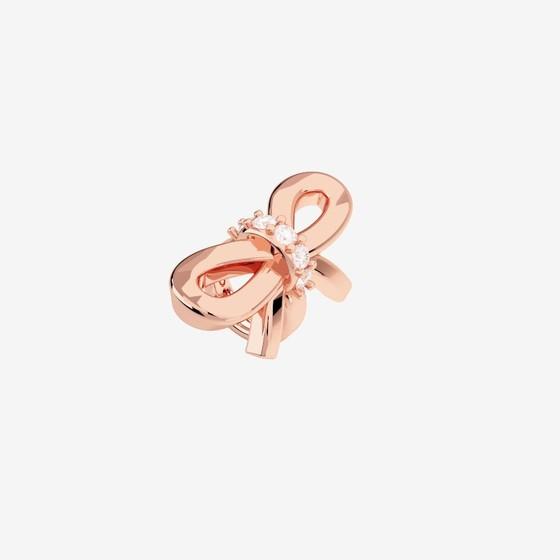 Шарм MyWorld BWLAZR89 (розовый)