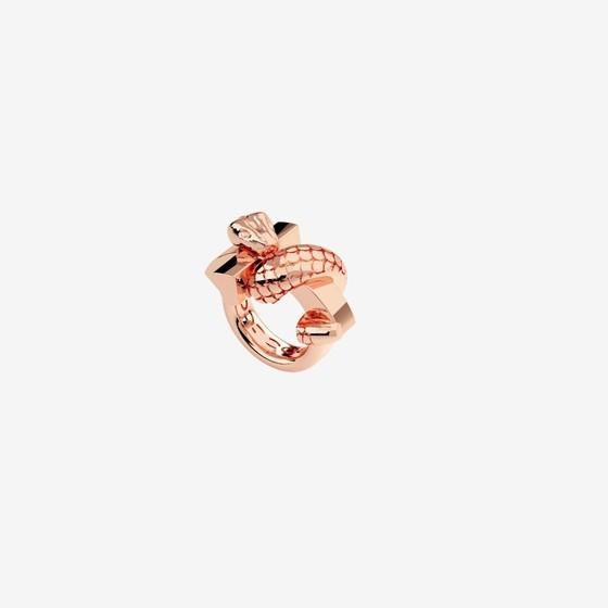 MyWorld Charms Charms BWLAZR91 (розовый)