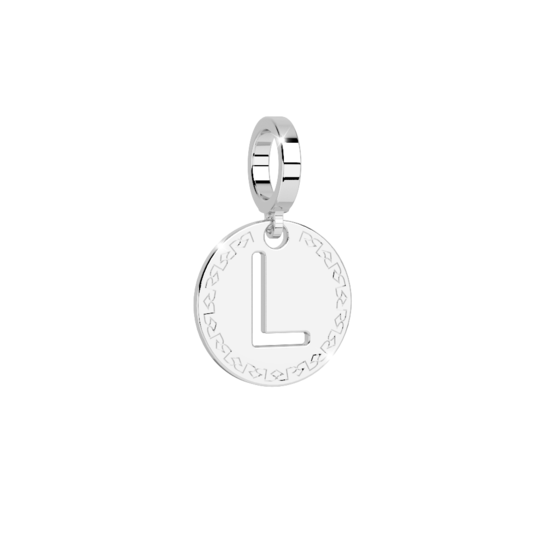 Шарм My World BWLPBL12 (white L)