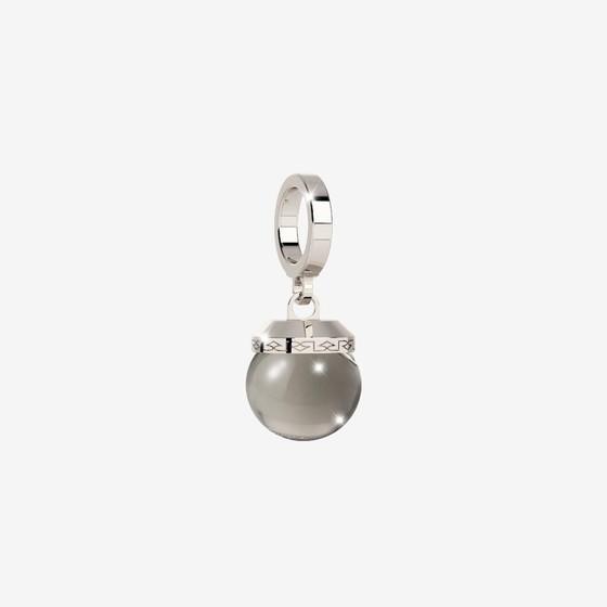 Шарм MyWorld BWMPBF36 (white/grey)