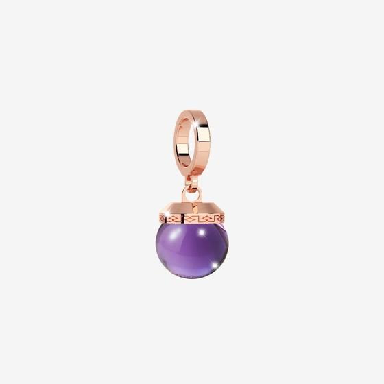 Шарм MyWorld BWMPRA36 (pink/purple)