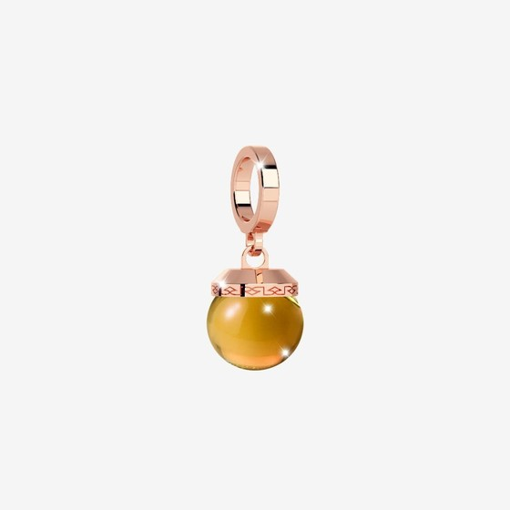 Шарм MyWorld BWMPRC36 (pink/citrine)