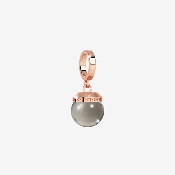 Шарм MyWorld BWMPRF36 (pink/grey)